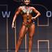 Women's Wellness - True Novice-1st PLACE-Mitra Teimouri