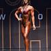Women's Wellness - Class B1ST PPLACE-Kristen Spruit