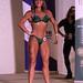 Women's Wellness - Class B - Taylor Bennett