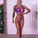 Women's Wellness - Class B - Samantha Lowry