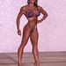 Women's Wellness - Class A - Kelsey Wilson