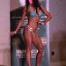 Women's Bikini - Masters 35+ - Gena Finnigan