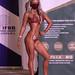 Women's Bikini - Class B - Andree Despres