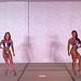 Women's Wellness - Class A 2 Eryka Porter 1 Kelsey Wilson