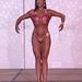 Women's Figure - Masters 35+ - Margaret Mattinson_