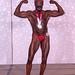 Men's Bodybuilding - Grandmasters 1 Wayne Doucette