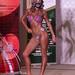 Women's Bikini - Class C - Melissa Leblanc