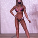 Women's Wellness - True Novice - Alesia Mager