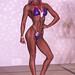 Women's Bikini - Class C - 1 Emma Macdougall