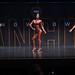 Women's Bikini - Novice-2nd Xu Xu-1st Hanna Mehregan-3rd Stephanie Jones