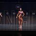 Women's Bikini - Masters B-2nd Melissa Phillips-1st Dina Windsor-3rd Lana Tarasewich