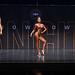 Women's Bikini - Junior-2nd Paige Gray-1st Sophie Embley-3rd Faith Singleton