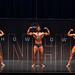 Men's Classic Physique - True Novice- 2nd Shreenath Ganesh- 1st Dio Lymberopoulos- 3rd Yuhao Chen