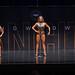 Women's Wellness - Masters 35-2nd Lori Brisson-1st Helena Russell-3rd Tanya Parsons
