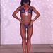 Women's Figure - True Novice - 1 Maryse Frenette
