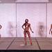 Women's Bikini - True Novice 2 Janelle Dykeman 1 Alesia Mager 3 Andree Despres