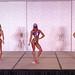 Women's Bikini - Class C 2 Jennifer Rose 1 Emma Macdougall 3 Brooke Lacosta