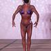 Women's Physique - Open - Lori Squires