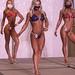 Women's Bikini - True Novice - Marissa Glenjen