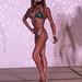 Women's Bikini - True Novice - Elizabeth Irene