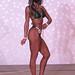 Women's Bikini - Class B - Josee Lebreton