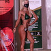 Women's Bikini - Masters 35+ - Trina Crowe