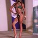 Women's Bikini - Class C - Elizabeth Irene