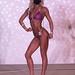 Women's Bikini - Class C - Brooke Lacosta