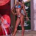 Women's Bikini - Class A - Kathryn Woods