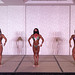 Women's Figure - Grandmasters 2 Tricia Price 1 Alexia Mizuik 3 Annette Ellis