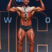 Men's Classic Physique - True Novice- 1st Dio Lymberopoulos