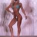 Women's Bikini - Class A - Vanessa Hickey