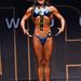 Women's Figure - True Novice-1st PLACE-Tracey Morrison