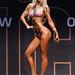 Women's Bikini - Class D-1st PLACE-Anhelina Shulha