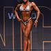 41-Tomekia Edwards