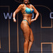 46-Tanya Parsons