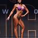 78-Dina Windsor