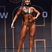 Women's Wellness - Junior-1st PLACE-Mitra Teimouri