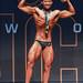 Men's Bodybuilding - Novice-1st place-Kaiyang Gui