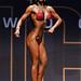 Women's Bikini - Class A-1st PLACE-Kim Domil