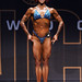 45-Heather Lind