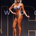 63-Christine Springman
