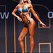 51-Julie Brown