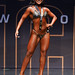 Women's Wellness - Class A-1st PLACE-Mitra Teimouri