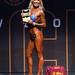 Women's Bikini - Masters-OVERALL-Kindra Lahey