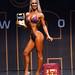 Women's Bikini-OVERALL-Kayla Edwards