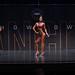 Women's Bikini - True Novice-2nd Kim Domil-1st Hanna Mehregan-3rd Camila Flores