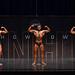 Men's Classic Physique - Novice-2ND Yuhao Chen -1ST Bruce Lin -3RD Brendan Reid_