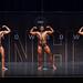 Men's Classic Physique - Class A- 2nd Varun Saini- 1st Shreenath Ganesh- 3rd Stefan Vojnovic