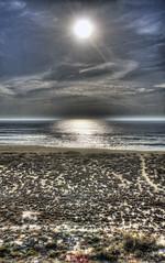 Playas de Nazaré